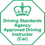 Driving-Standards-Agency-Approved-Driving-Instructor-colour